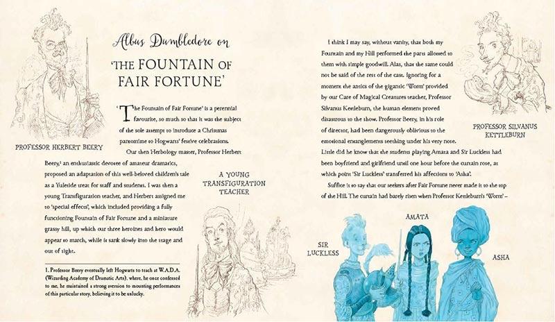 นิทานของบีเดิลยอดกวี ฉบับภาพประกอบ 4 สี (Co-Print) 02