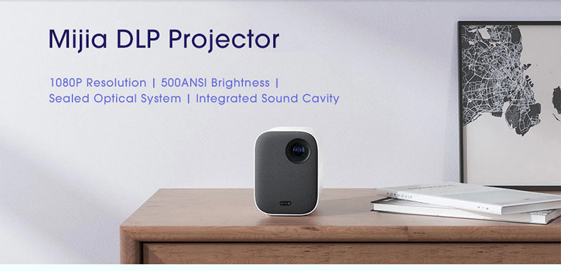 xiaomi projector mijia youth edition 01