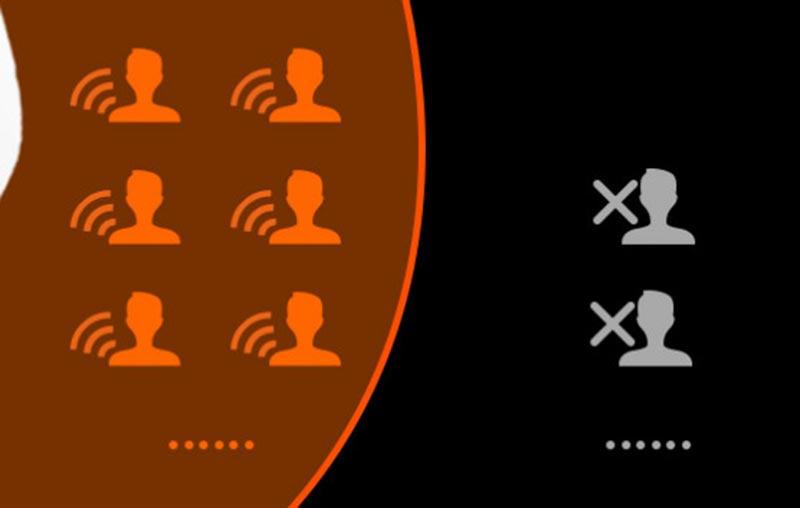 tenda ac1200 wireless access point i21