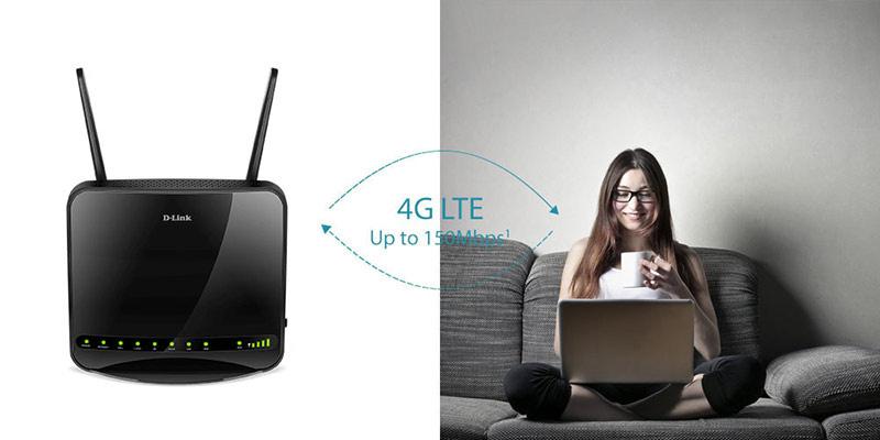 D-Link DAP-1325 N300 Wireless Range Extender03