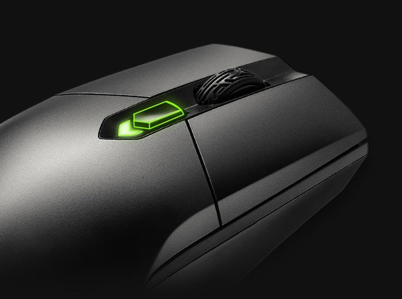 Asus Mouse P303 ROG STRIX Impact 04