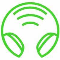 Razer Gaming Headset Nari Ultimate Wireless 08