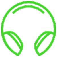 Razer Gaming Headset Nari Wireless 03