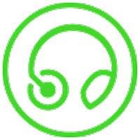 Razer Gaming Headset Nari Wireless 04