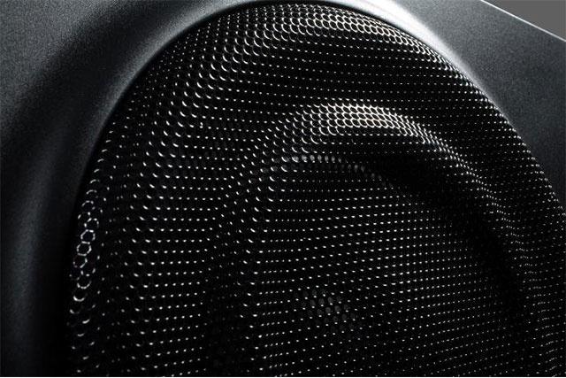 FENDA 2.1 Bluetooth Speaker W130 BT
