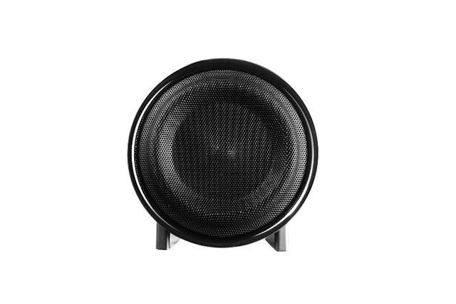 FENDA 2.1 Bluetooth Speaker W130 BT 04