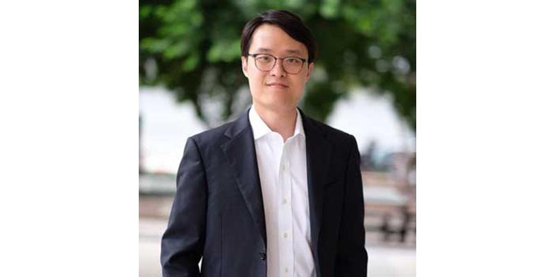 หนังสือ จีน-เมริกา จากสงครามการค้า สู่สงครามเทคโนโลยี ถึงสงครามเย็น 2.0 02