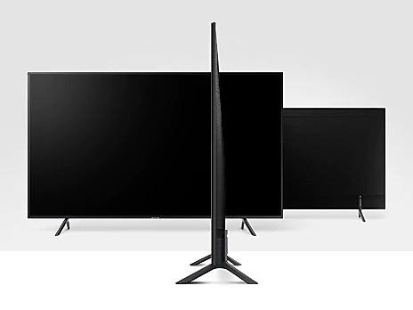 SAMSUNGTV UHD LED ขนาด 50 นิ้ว 4K Smart รุ่น UA50RU7200KXXT