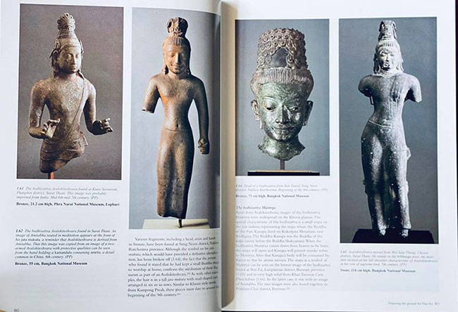 The Roots of Thai Art 05