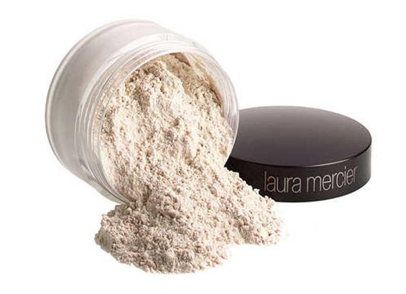 01 Laura Mercier Translucent Loose Setting Powder 29 g