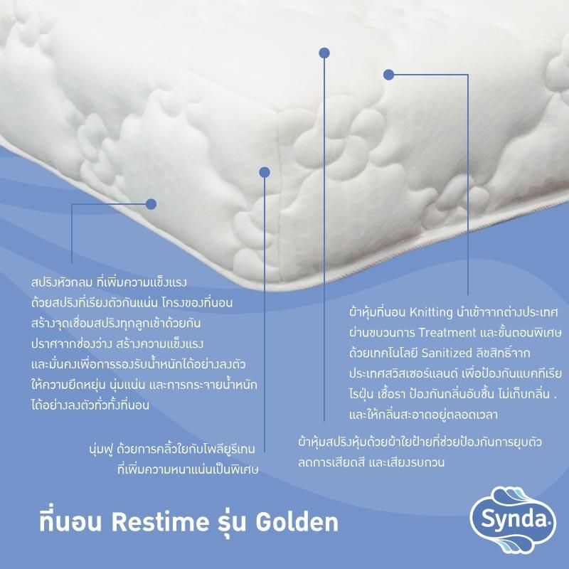 Restime-02