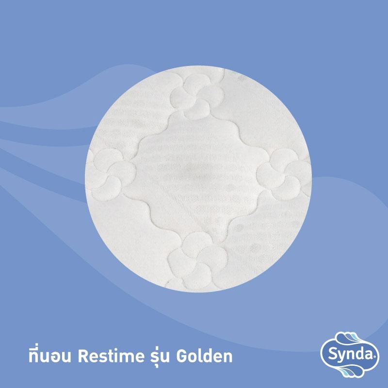 Restime-03
