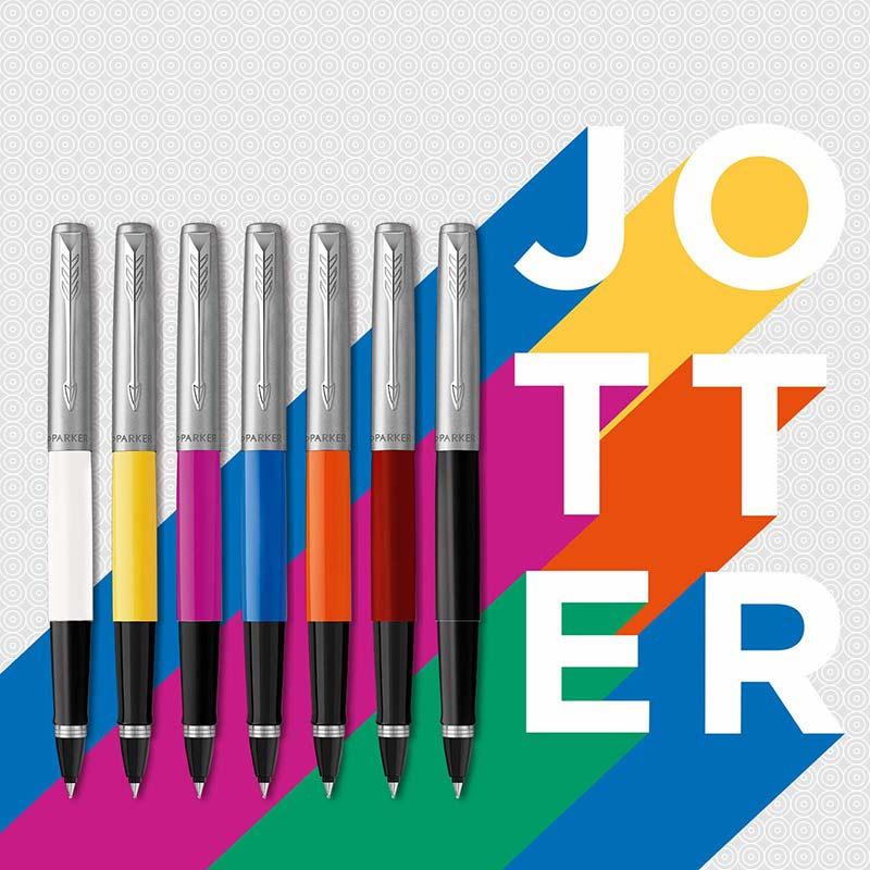 Parker Jotter Original
