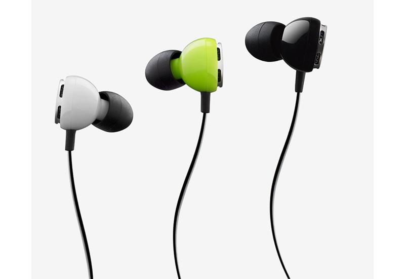 Edifier หูฟังแบบ In-Ear รุ่น P293