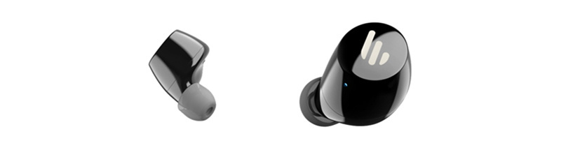 Edifier หูฟังบลูทูธแบบ True Wireless รุ่น TWS1