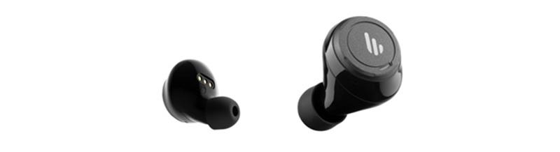 Edifier หูฟังบลูทูธแบบ True Wireless รุ่น TWS5