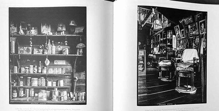 หนังสือ Vanishing Bangkok 10