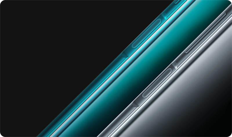 Xiaomi Redmi 9S (6/128)