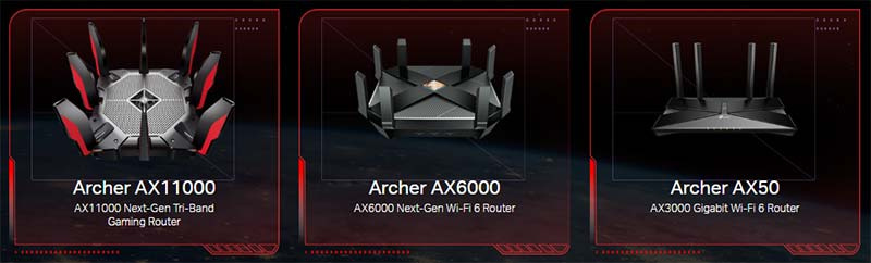 TP-Link PCIe อแดปเตอร์ Archer Tx3000E Ax3000 Wi-Fi 6 Bluetooth 5.0 PCIe Adapter