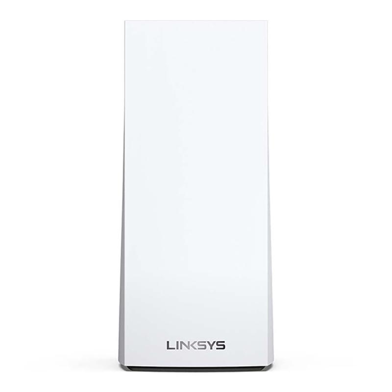 Linksys MX5 Velop AX ระบบไวไฟ WiFi 6 System