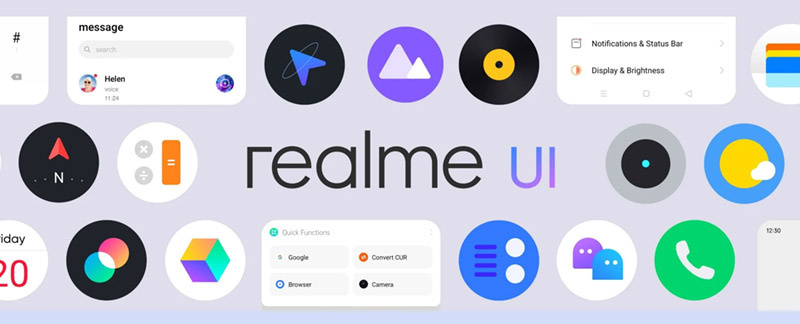 Realme 6 (8/128)