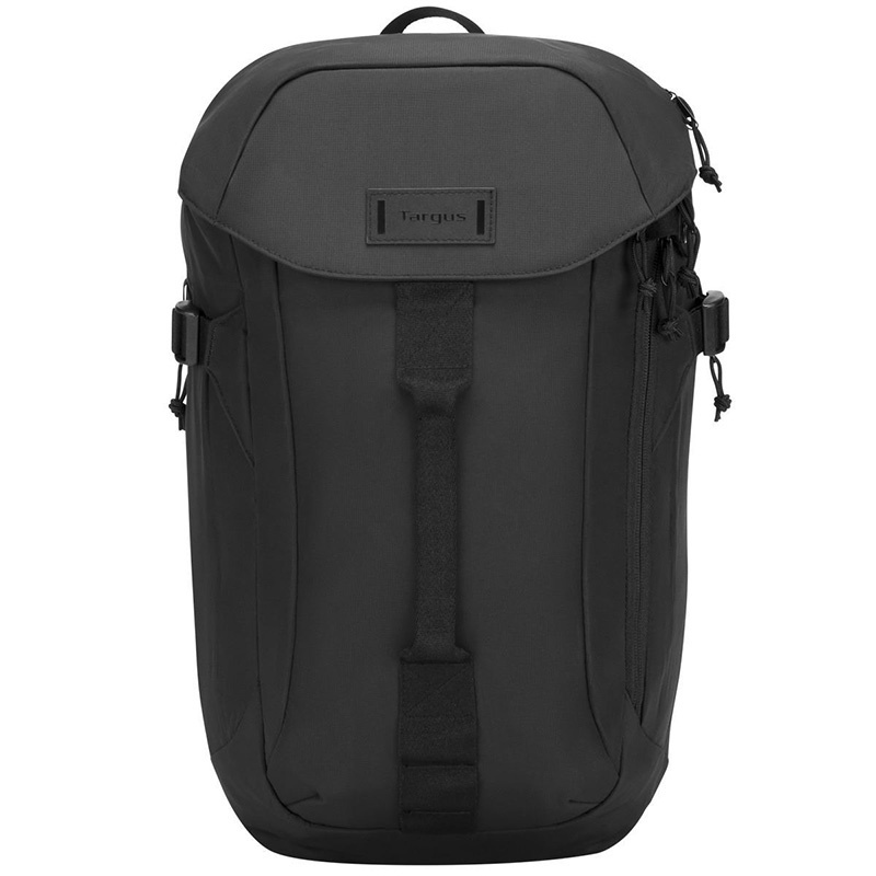 Targus กระเป๋าโน๊ตบุ๊ค Targus 15.6 Sol-Lite Backpack