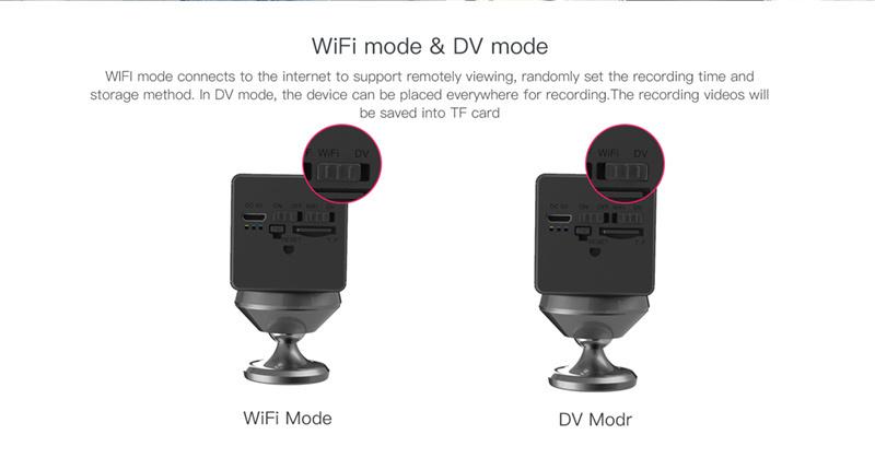 Vstarcam กล้องวงจรปิด IP Camera รุ่น CB71