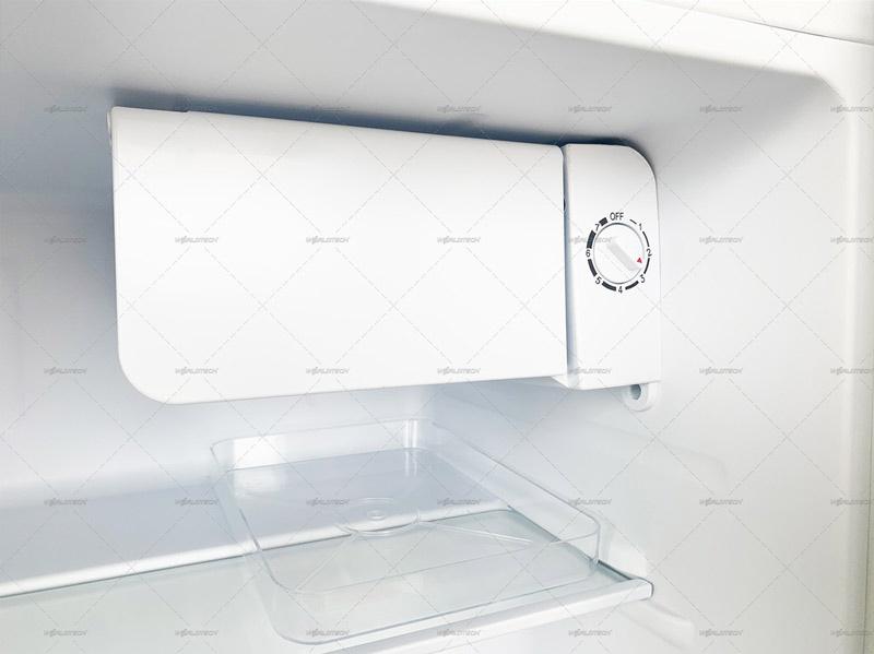 Worldtech ตู้เย็นมินิบาร์ ขนาด 1.7 Q รุ่น WT-MB48