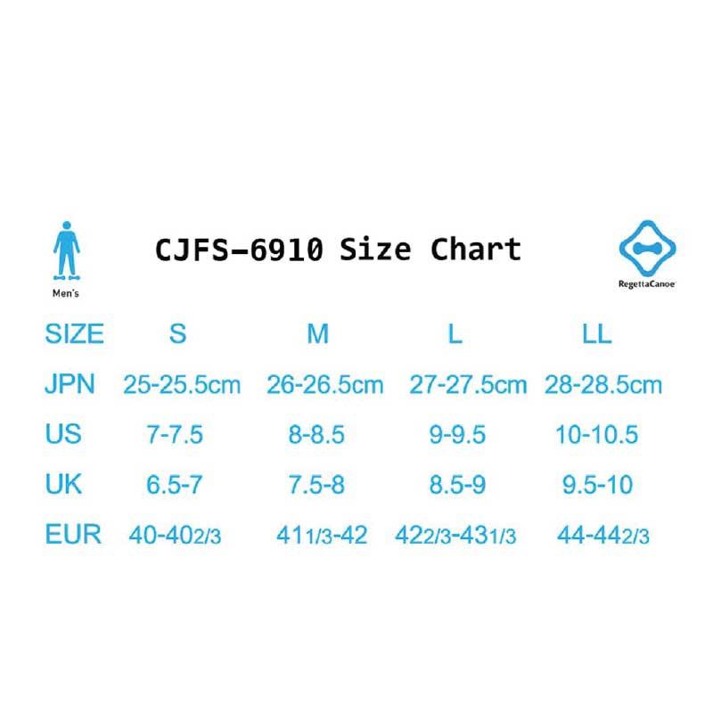 รีเก็ทต้าคานู รองเท้าสุขภาพชาย รุ่น CJFS6910 / Brown