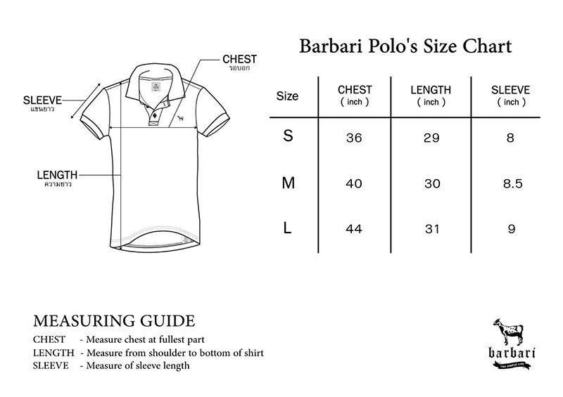 Size Barbari