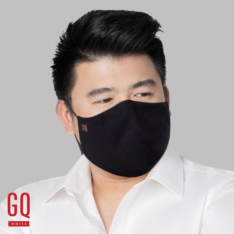 GQ Mask XXL