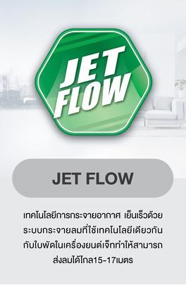 MITSUBISHI HEAVY DUTY เครื่องปรับอากาศ 12,060 BTU รุ่น SRK13YXP-W1