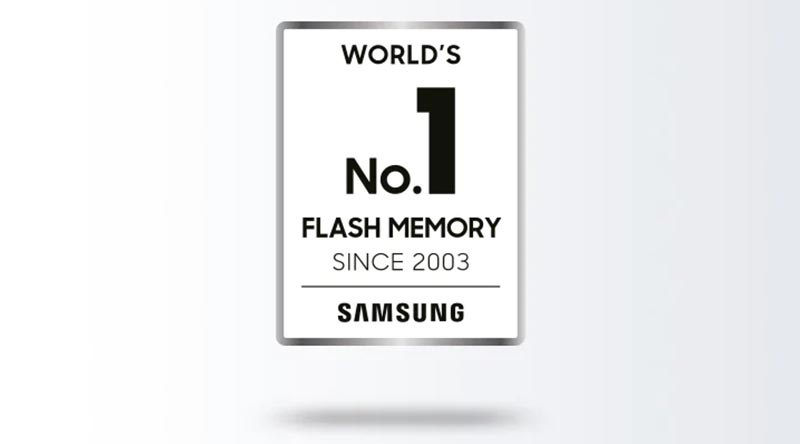 Samsung 870 QVO SATA III 2.5 inch SSD 1 TB