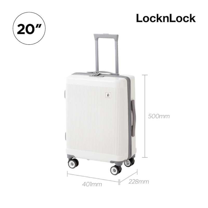 LocknLock