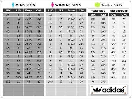 Adidas รองเท้าผู้หญิง Ultra Boost Stella Mccartney AF6436
