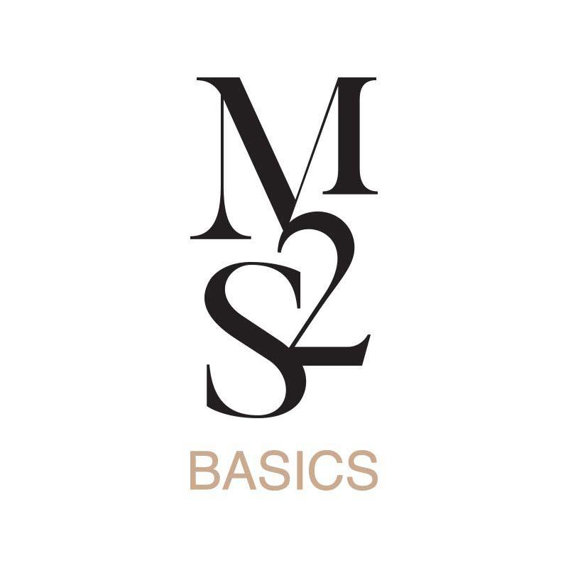 M2S Basics