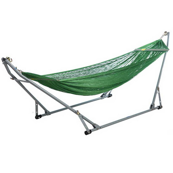 เปลญวนเด็ก Autoru รุ่น Premium hammock