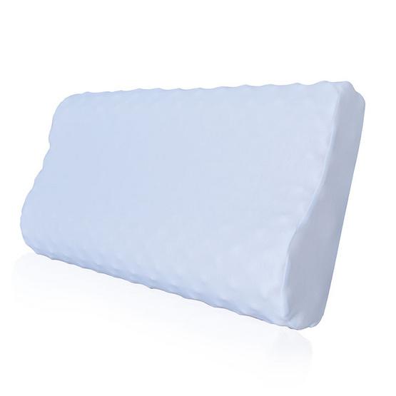 Slumberland Latex Massage Pillow (106PLM)