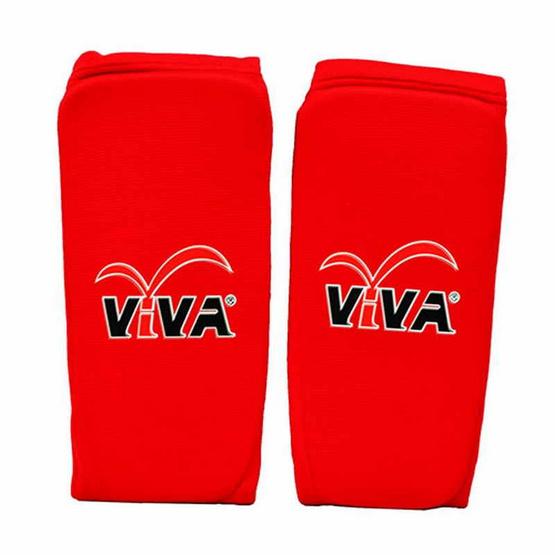 VIVA สนับแข้ง