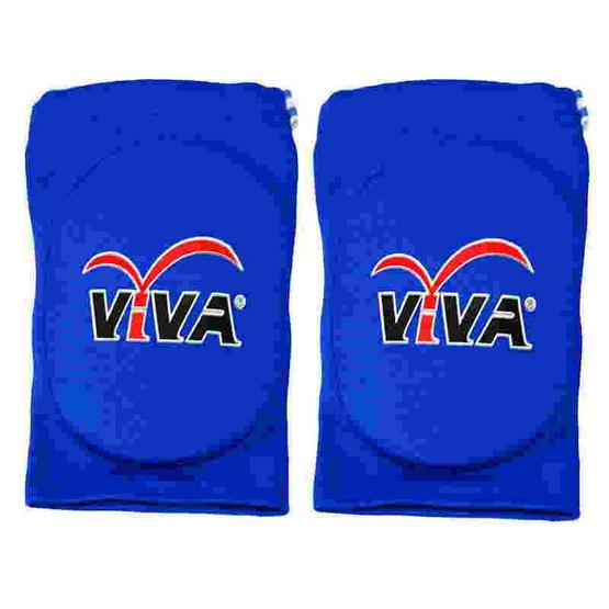 VIVA สนับศอก