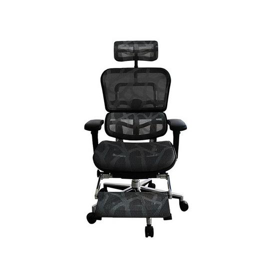 DF Prochair เก้าอี้เพื่อสุขภาพ รุ่น EH-Plus