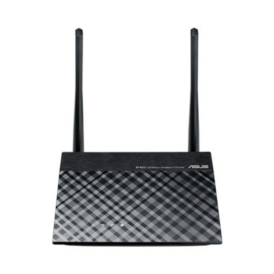 Asus Wireless-N300 3-in-1 Router/AP/Range Extender