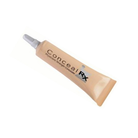 Physicians Formula Conceal Rx Physicians Strength Conceale