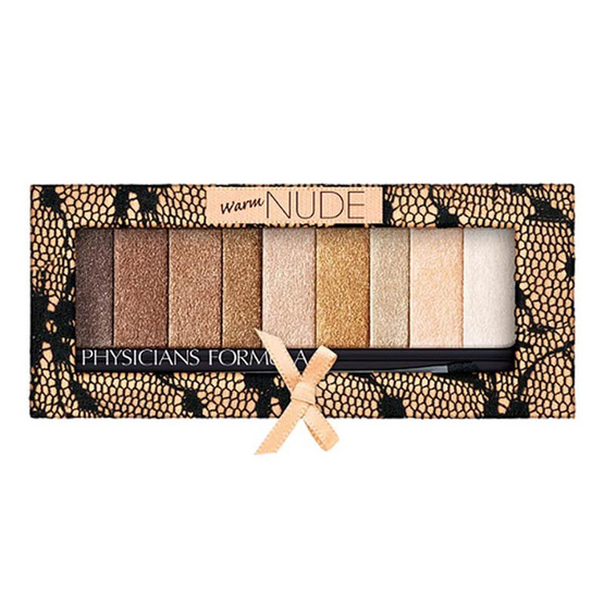 Physicians Formula Shim Strip Eye Enhan Eye Shadow Nude#Warm Nude Eye