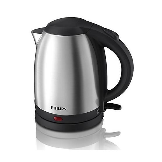 Philips กาต้มน้ำ รุ่น HD9306/03 ความจุ 1.5 ลิตร