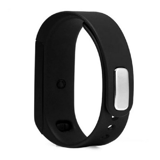 Moov i5 Plus Activity Tracker