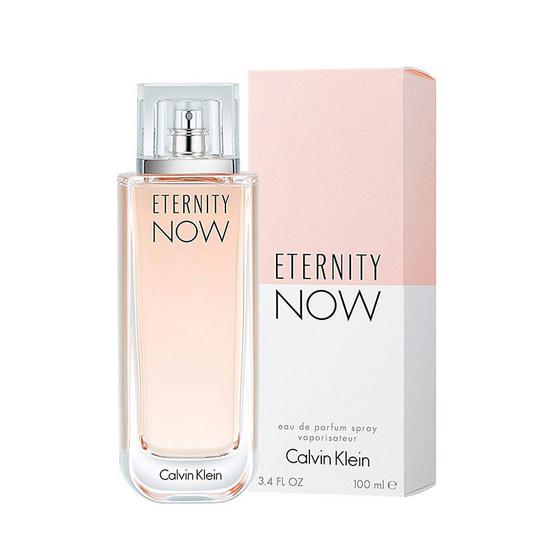 CK Eternity Now EDP 100ml.