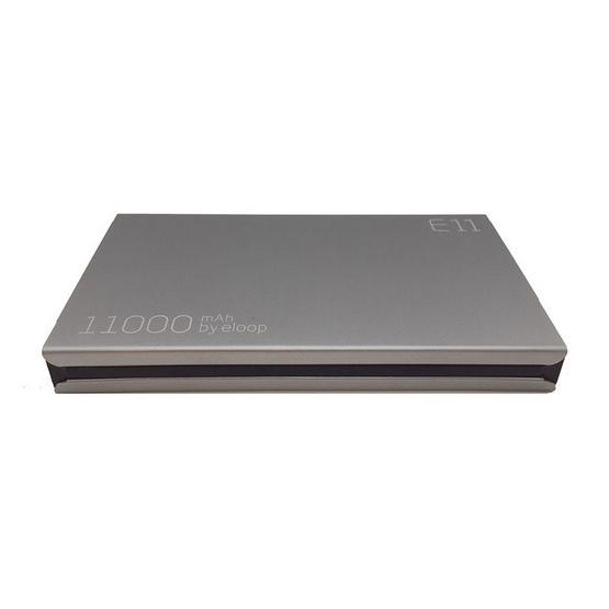 Eloop Power Bank 11000 mAh E11