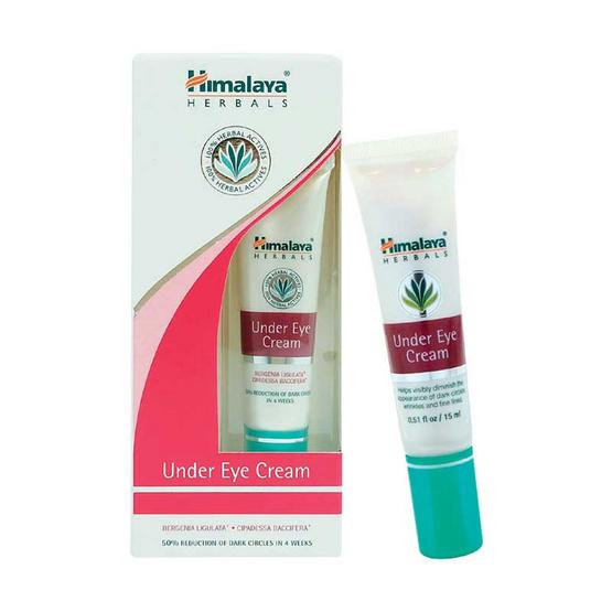 Himalaya Undereye cream 15g