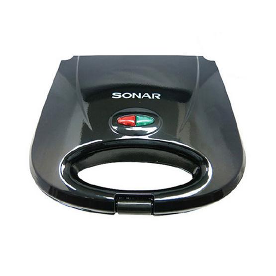SONAR เครื่องทำวาฟเฟิล รุ่น SM-W030